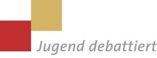 Read more about the article Jugend debattiert – Die hohe Schule der Debatte im Maximilianeum
