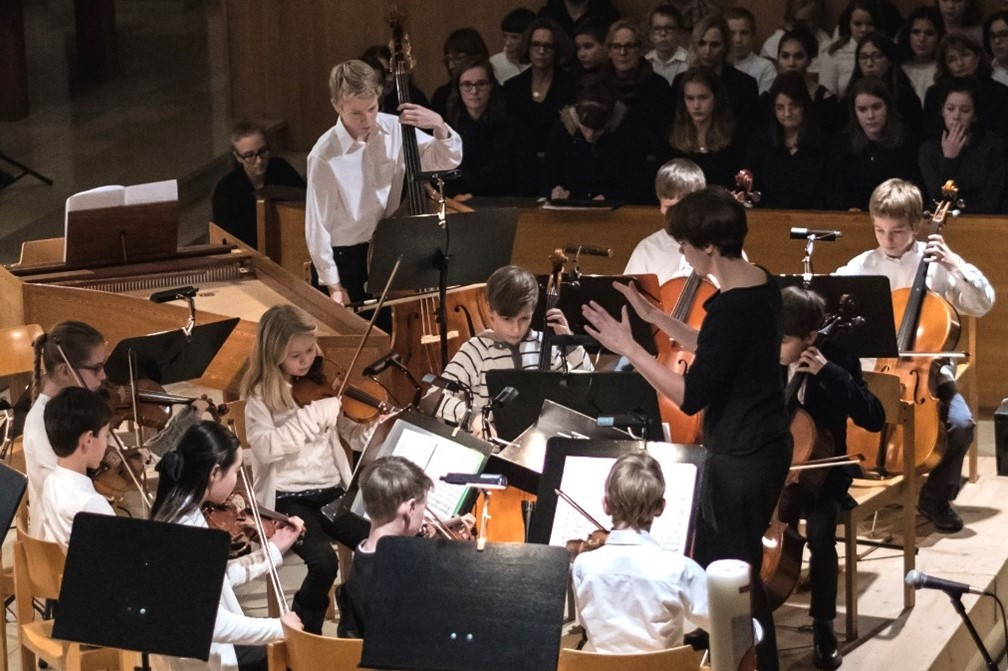 Unterstufenstreichorchester_2